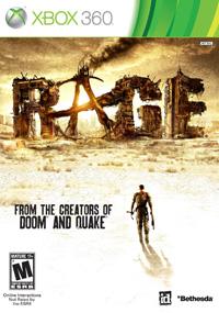 g-rage200