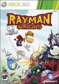 g-raymanorigins200