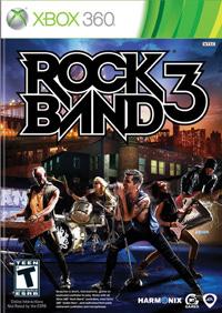 g-rockband3200