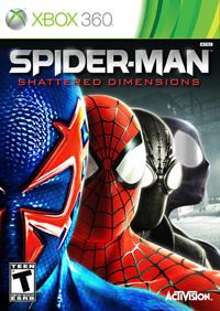 g-spiderman200
