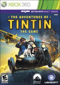g-tintin200