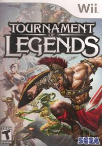 g-tournamentoflegends200