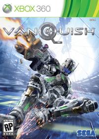 g-vanquish200