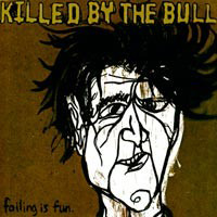 killedbythebull200