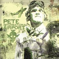 peteinternationalairport200