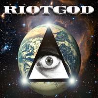 riotgod200