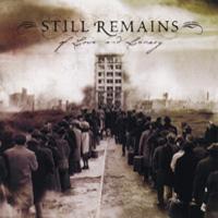 stillremains200