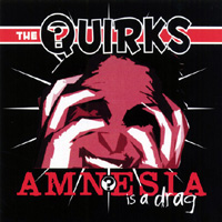 thequirks200