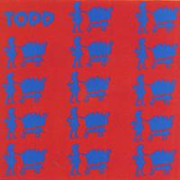 todd200
