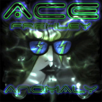 acefrehley200
