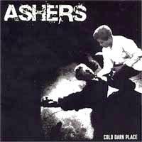ashers200