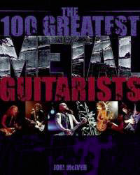 bk-100greatestmetal200