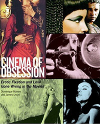 bk-cinemaofobsession200