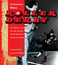 bk-rollerderby200
