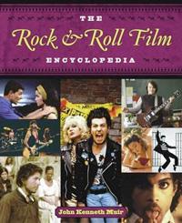 bk-therockandrollfilm200