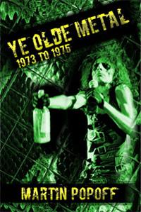 bk-yeoldemetal73-75200