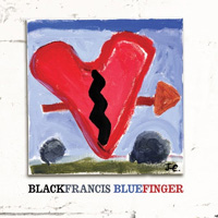 blackfrancis200