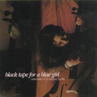 blacktapeforabluegirl200