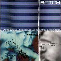 botch-americannervoso200