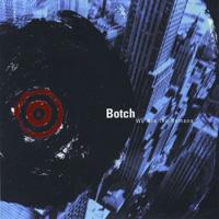 botch-wearetheromans200