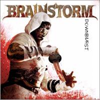 brainstorm200