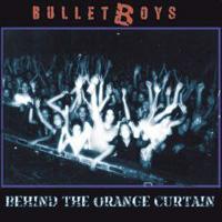bulletboys200