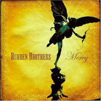 burdenbrothers200