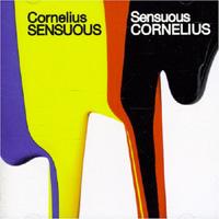cornelius200