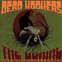 deadhookers200