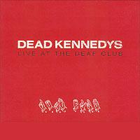 deadkennedys200