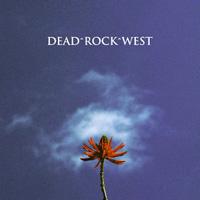 deadrockwest200