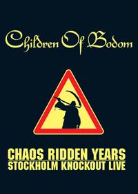 dvd-childrenofbodom200