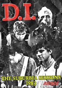 dvd-di200