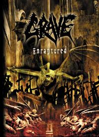 dvd-grave200