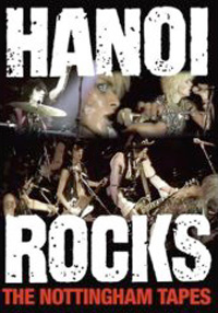 dvd-hanoirocks200