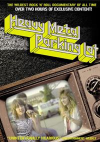 dvd-heavymetalparking200