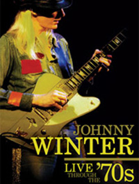 dvd-johnnywinter200