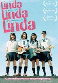 dvd-lindalindalinda200