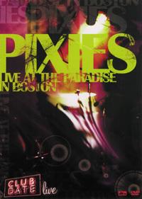 dvd-pixies-live200