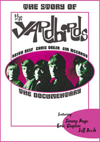 dvd-theyardbirds200