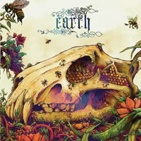 earth200