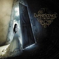 evanescence200