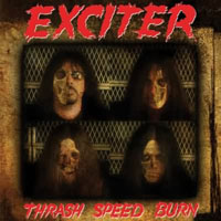 exciter200