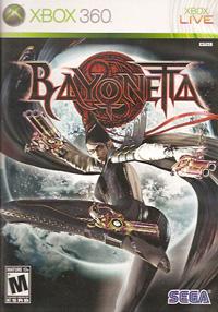g-bayonetta200