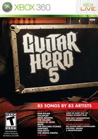 g-guitarhero5200