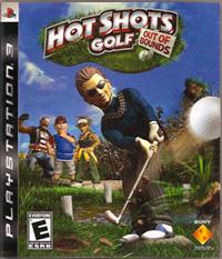 g-hotshotsgolf200