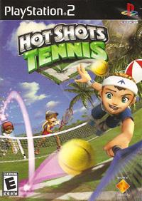 g-hotshotstennis200