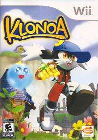g-klonoa200