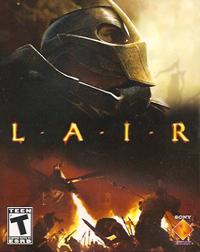 g-lair200