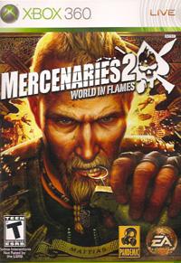 g-mercenaries2200
